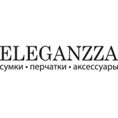 Eleganzza letters text
