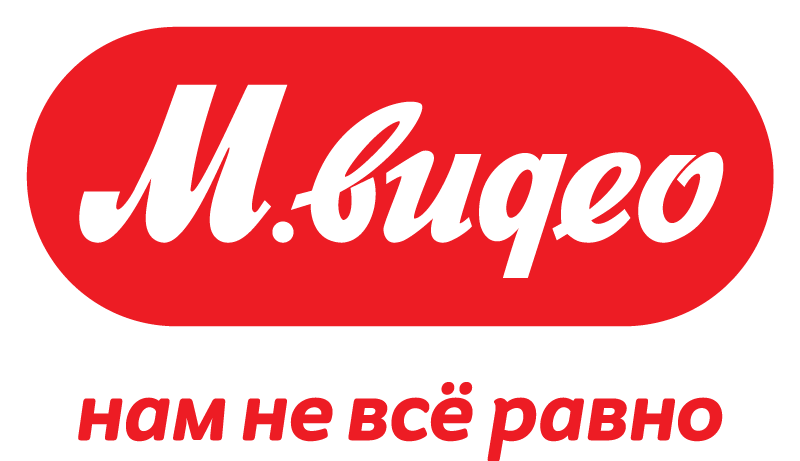 Mvideo