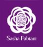 Sasha fabiani
