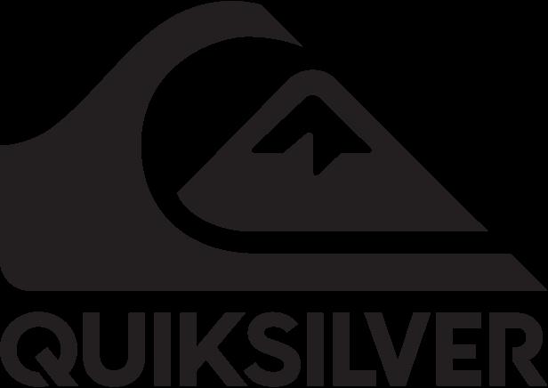 Quiksilver logo