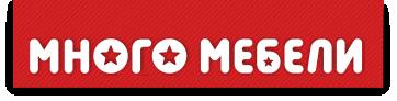 Mnogomebeli logo